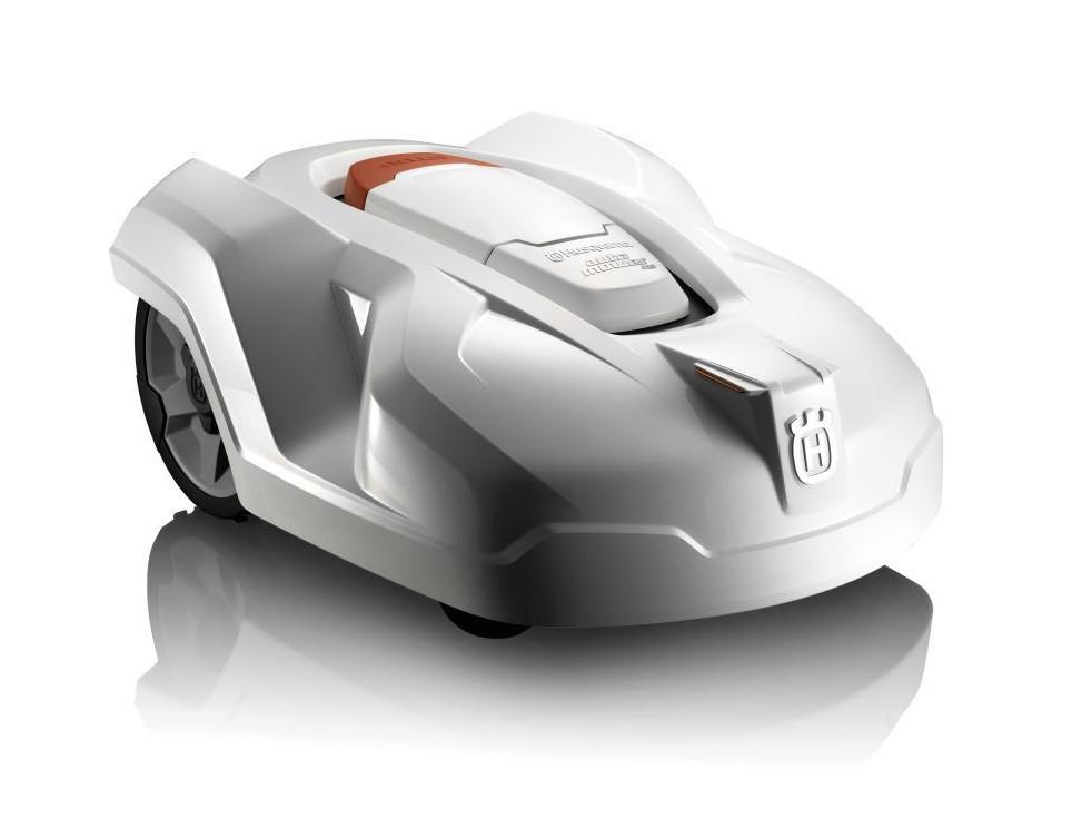 ersatzteile husqvarna automower robotertechnik werner in aalen. Black Bedroom Furniture Sets. Home Design Ideas