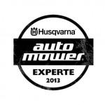 experte_Logo